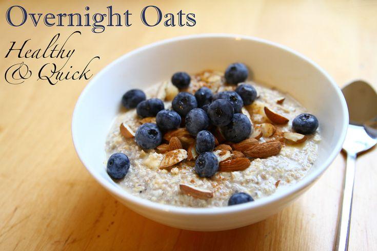 http://www.fuckluckygohappy.de/einfach-vegan-und-gesund-fruehstuecken-blueberry-overnight-oats/