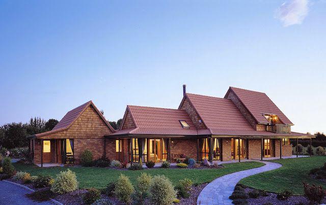 A környezettudatos acélalapanyagú tető széles szín- és formaválasztékban