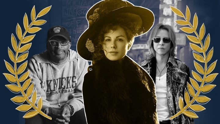 25 Movies We Can't Wait to See at Sundance 2016 | Rolling Stone