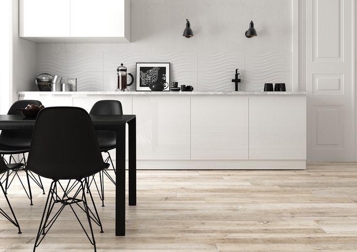 Kitchen_Herberia/EssenzaLegno/Acero