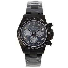 Buy Replica Rolex Daytona Online, Stylish Rolex Daytona Replica Watches alles für Ihren Erfolg - www.ratsucher.de