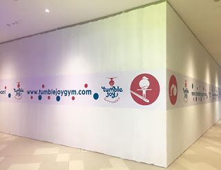 If you are searching a gym for kids in Singapore, which give the proper facility relevant to fitness. Then you can join Tumble Joy Gym without any second thought. We are Specialists of gymnastics classes for kids in Singapore. Kids can get fit and flexible body with the help of our classes.