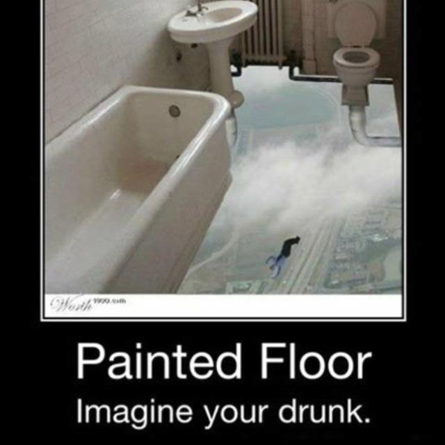 345 best bathroom humor images on pinterest funny stuff for Bathroom jokes