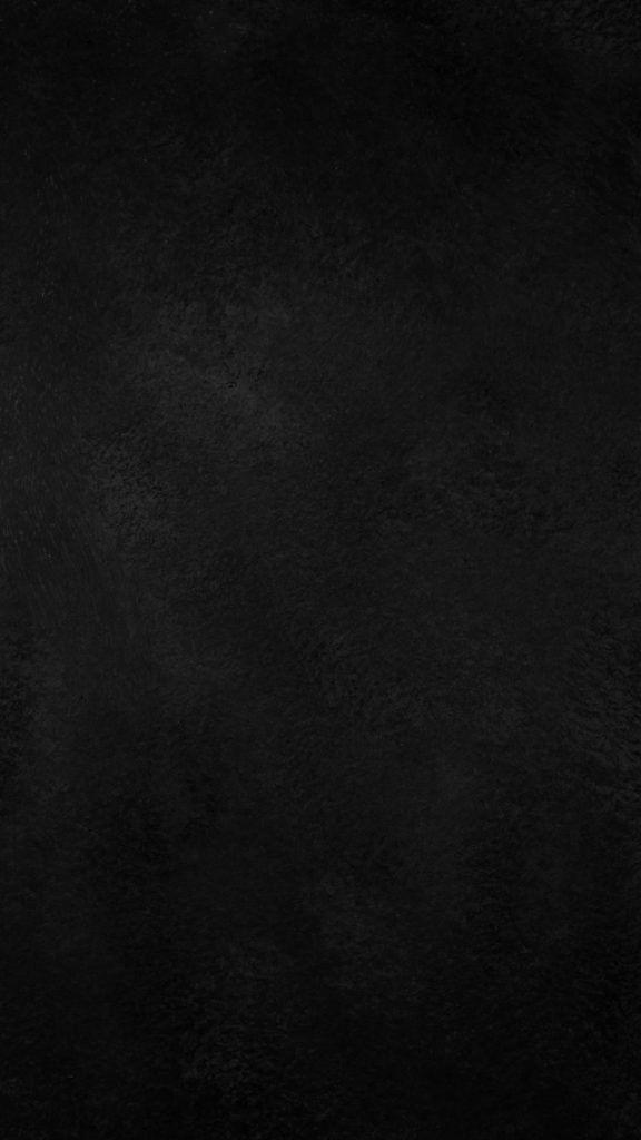 خلفيات سوداء 3d