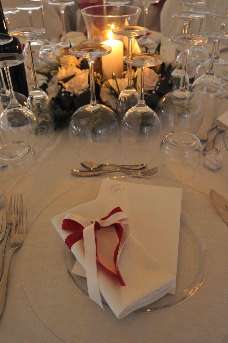 Matrimonio In America : Oltre immagini su wedding in elba matrimonio american