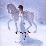 And Winter Came (Audio CD)By Enya
