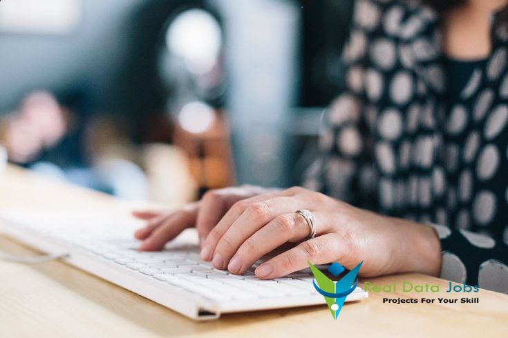 Part Time Writing Jobs - Search and Apply for part time writing jobs from home in online at Real Data Jobs. We are providing various kinds of part time writing jobs. www.realdatajobs....