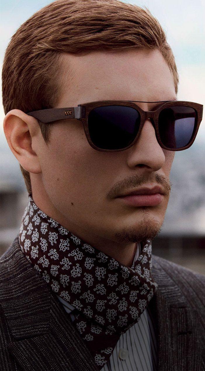 15 Best Mens Sunglasses Brands - Brands-list.com | Sunglasses | Pinterest |  Mens sunglasses and Top list