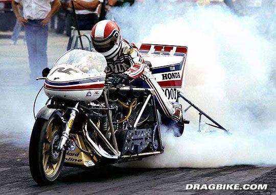 65 Best Nitro Harley Images On Pinterest Drag Bike