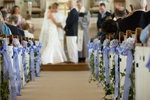 Hydrangea Wedding Flowers Pictures - Page 60 - Project Wedding