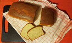 Ett recept på LCHF-limpa som påminner om en vanlig hederlig fillimpa enligt några. Gott om fibrer och väldigt lite kolhydrater. Perfekt low carb bröd.