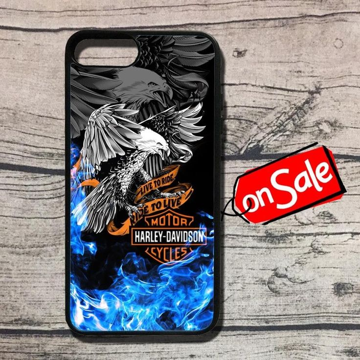 Best Harley99Davidson Eagle White Shadow Design iPhone case For iPhone 6 6s 7 7+ #UnbrandedGeneric #iPhonecustomecase #newdesigniPhonecase #iPhone5 #iPhone5s #iPhone6 #iPhone6s #iPhone6splus #iPhone7 #iPhone7plus  #newiPhonecase #iPhone8 #iPhoneX