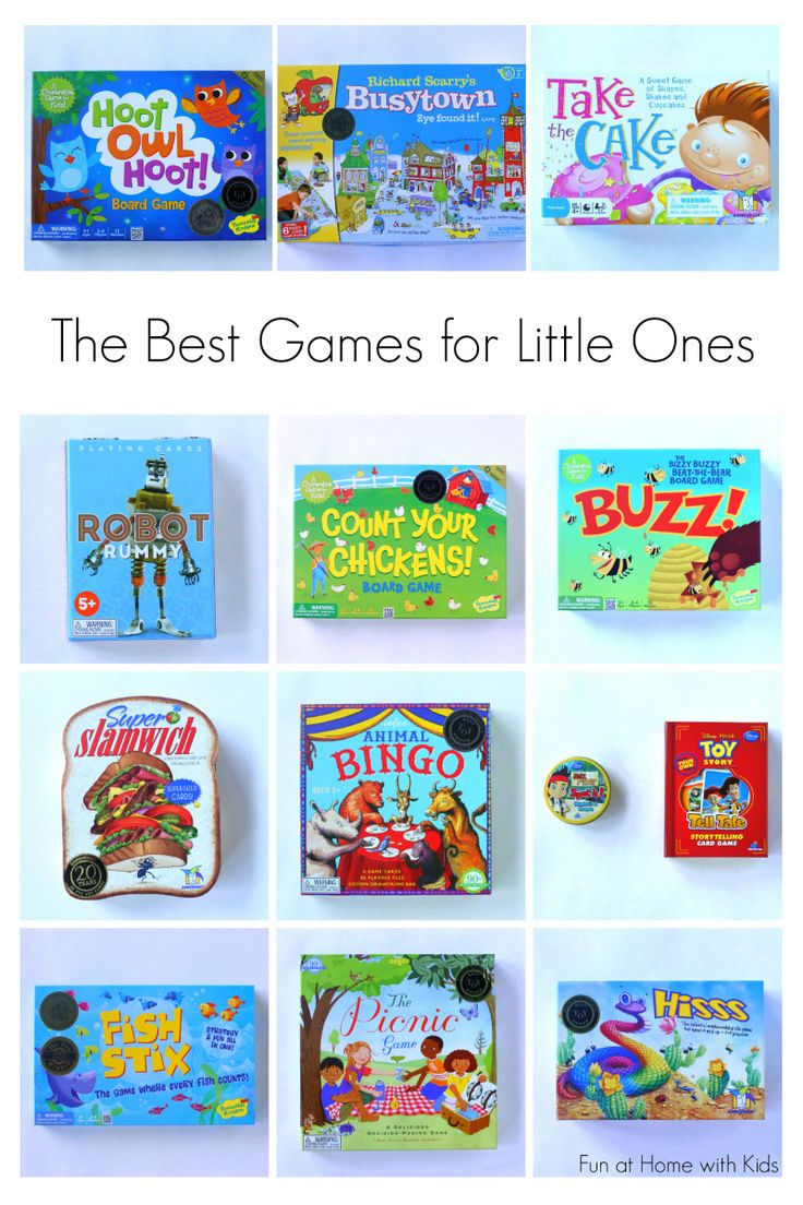 best toddler time images on pinterest day care for kids and