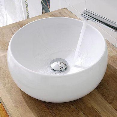 Vasque à poser CONFETTI - Salle de bains
