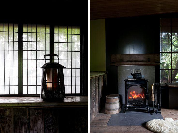 17 mejores ideas sobre Ambiente Zen en Pinterest  Decoración para la habitación zen, Esquina de ...
