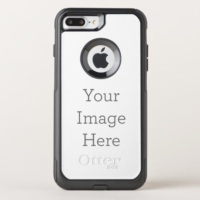 Create Your Own Otterbox Iphone Case Zazzle Com Iphone Cases Otterbox Iphone 8 Plus Otterbox Iphone