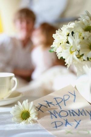 #BestMothersDayEver #mothersday #mom