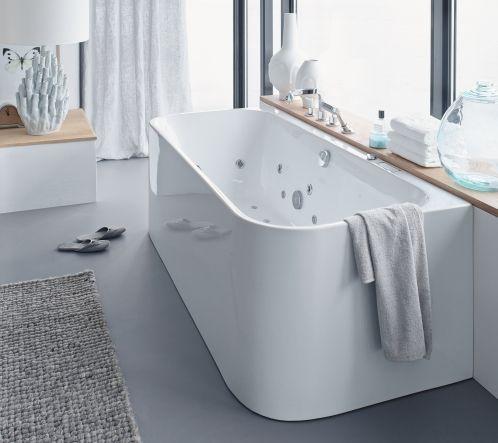 9 best Badkamer images on Pinterest Bathroom interior, Bathroom