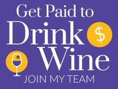 Free wine tasting?? In home or online!! http://www.travelingvineyard.com/guide/367147