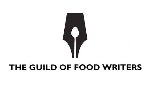 Food Writers