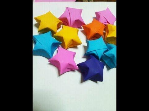 ダイソー&セリアの折り紙がかわいすぎる!最新折り紙と実用グッズの折り方紹介! | mamanoko(ままのこ)