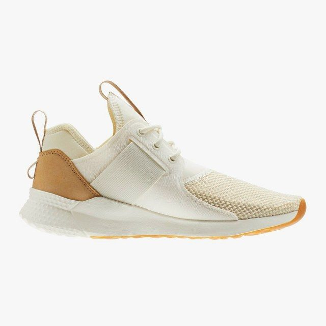 most stylish gym shoes