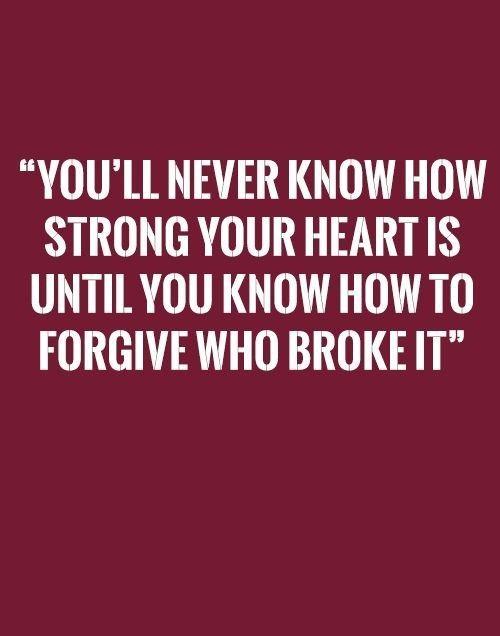 dating advice quotes god love story lyrics