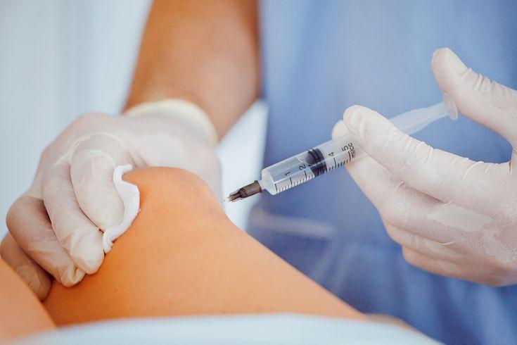 Onderzoek naar artrose en behandeling met stamcellen   Wordt stamceltherapie mogelijk?   De huidige stand van zaken rond onderzoek naar stamceltherapie