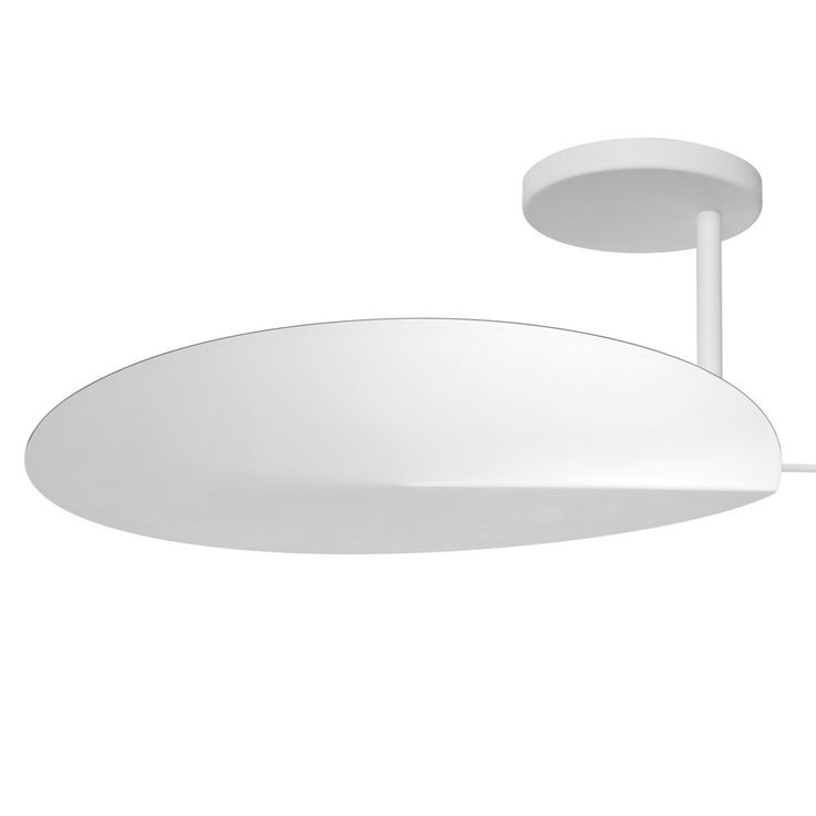 1000 Ideas About Led Ceiling Lights On Pinterest