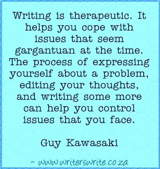 Quotable - Guy Kawasaki - Writers Write Creative Blog