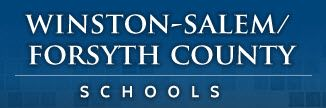 Winston-Salem Forsyth County Schools - challenging each other to lead with character, courage, and competency