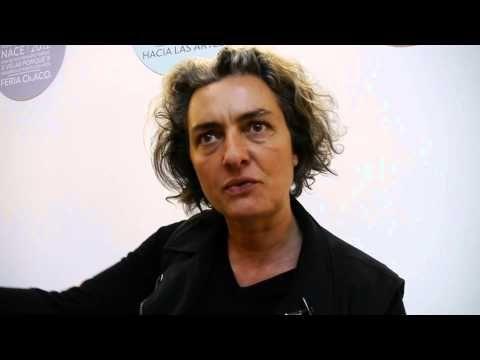 Ch.ACO 2014, l'art fair di Santiago del Cile. La parola a Elodie Fulton   Artribune