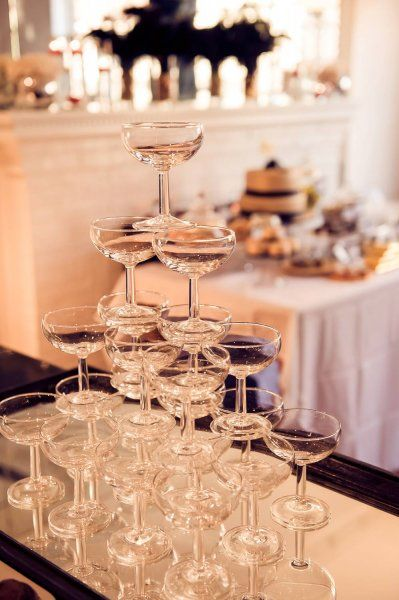 Best 25 1920s party ideas on pinterest gatsby party for 1920 decoration ideas