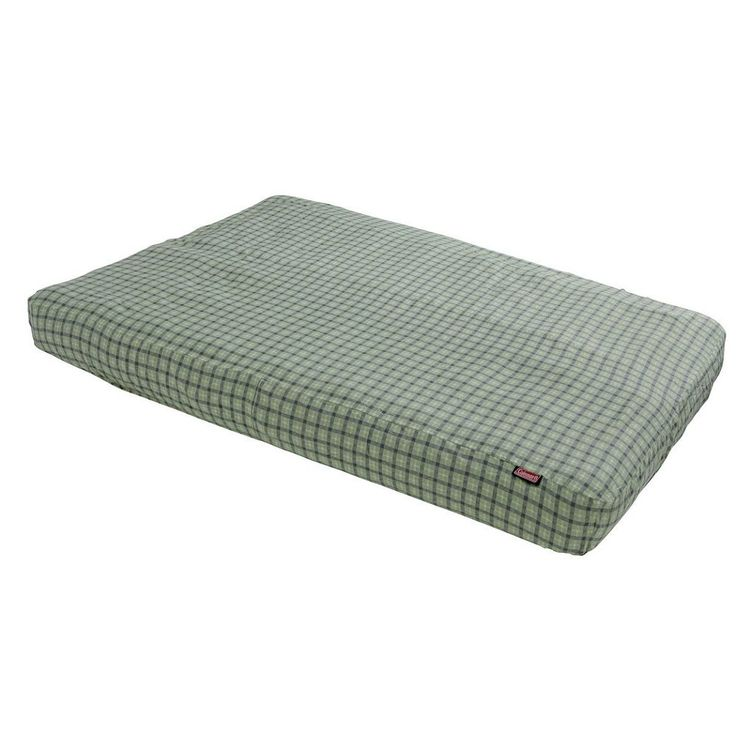 Coleman Flannel Airbed Sheet - Double BNIB 204486 #Coleman #Traditional  sc 1 st  Pinterest & 25 best Tent Accessories Carpets Footprint Groundsheets Porches ...