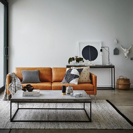 Shop the Look   Freedom Furniture and Homewares