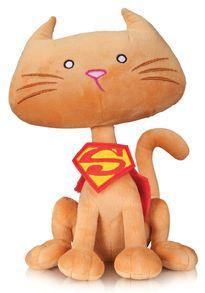 Yatta.pl - Preorder: DC Comics Super-Pets Plush Figure Streaky 23 cm - figurki