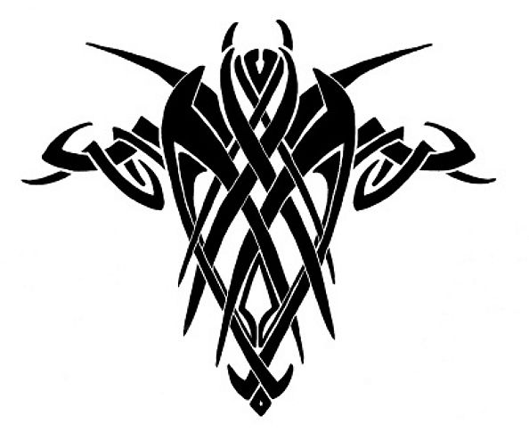29 best tribal shield tattoo images on pinterest shield tattoo tattoo designs and tattoo ideas. Black Bedroom Furniture Sets. Home Design Ideas
