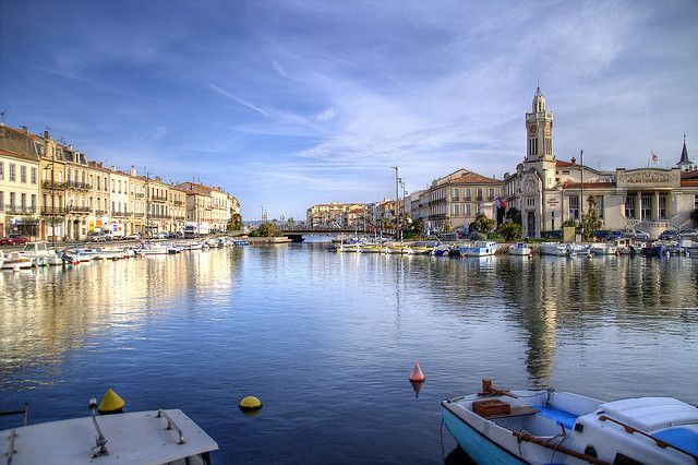 Seven secrets about the South of France. Make the most of your travels in France.