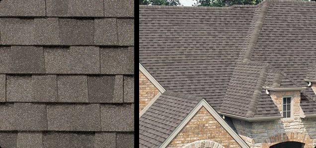 Best Rusticvirginiaslate Lrg With Images Shingle Colors Roof Shingles Roof Shingle Colors 640 x 480