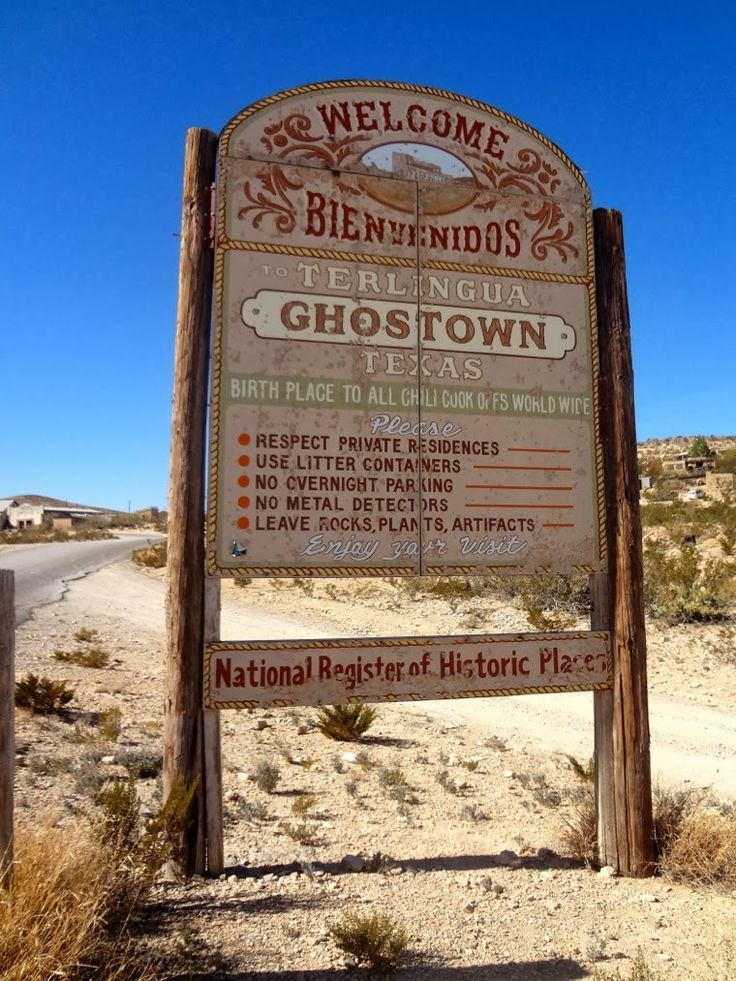 terlingua hindu personals [9712] shot 投稿者:armen 投稿日:2006/10/13(fri) 08:14:27 if you dont wanna get links here please tell us your board adress on celexa5@yahoocom       http://www.