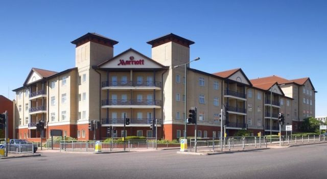 Bexleyheath Marriott Hotel - 4 Sterne #Hotel - EUR 85 - #Hotels #GroßbritannienVereinigtesKönigreich #Bexley http://www.justigo.at/hotels/united-kingdom/bexley/bexleyheath-marriott_189080.html