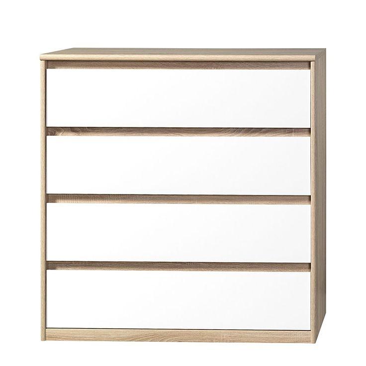 47 best plus beige la vie images on pinterest beige taupe and inline. Black Bedroom Furniture Sets. Home Design Ideas