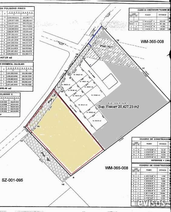 Venta de terreno ideal para construir centro de bodegas en Cañon del Saenz  Venta de terreno ideal para construir centro de bodegas en Cañon del Saenz Cerca de Blvd Diaz Ordaz ...  http://tijuana-city.evisos.com.mx/venta-de-terreno-ideal-para-construir-centro-de-bodegas-en-canon-del-saenz-id-629626