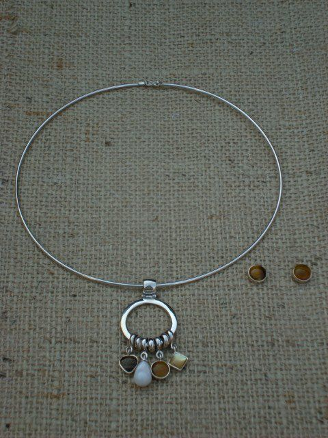 When dealing with precious and fragile stone jewelry, take them to get professionally cleaned. This is much better than scratching or destroying them yourself with regular jewelry cleaners. Even the jewelry cloths may be too much for some stones. Make sure though that they are not cleaned too often as this can be very counterproductive and actually weaken the stones. Buying used jewelry can be a great way... FULL ARTICLE…