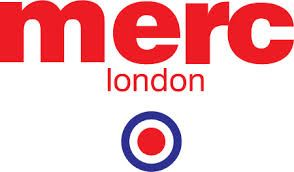 Акция Merc London октябрь 2014 скидки до 30% на мужские рубашки-поло! -   #Merc #промокод #одежда #поло #BeriKod
