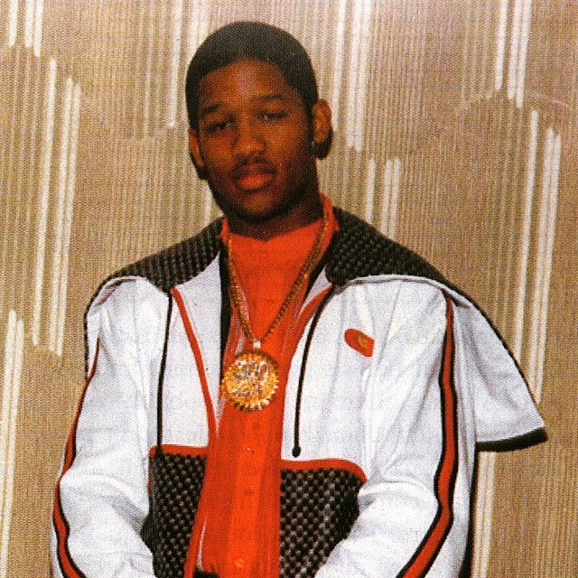 "Alberto ""Alpo"" Martinez Alpo isn't the richest gangster, but he's known for running Harlem in the '80s, killing his partner Rich Porter, and becoming an informant to the FBI after he was sentenced to 35 years in jail in 1991. Reports claim Alpo was released this week and is currently being given a new identity. Alpo's story might be familiar to some; he was played by rapper Cam'ron in the cult classic, Paid In Full."