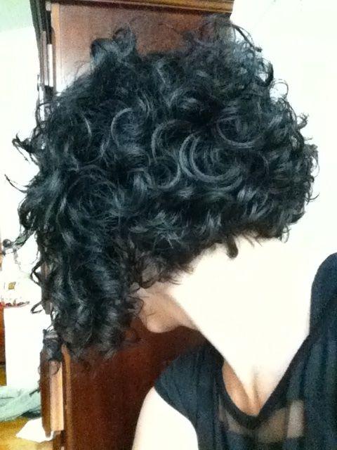 dena-p2-short-hair-inspiration-from-real-women.jpg (480×640)