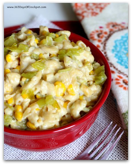 ... images about pasta on Pinterest | Mac cheese, Bacon and Noodle salads