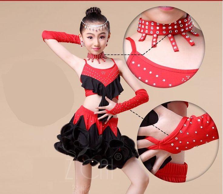 Coole tanzkleider