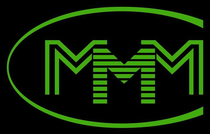 МММ - это  новая форма финансовых отношений между простыми людьми. Все работает легально и стабильно! Регистрируйтесь  http://www.sergey-mavrodi-mmm.org/registration100/?io=viktorij1950